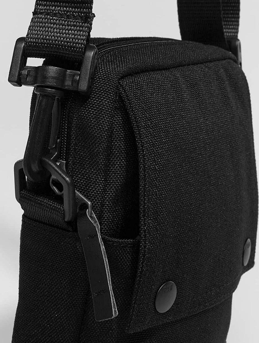 G-STAR RAW Estan Denim Pouch Shoulder Bag in Raw Barren Denim BNWT Back Pack