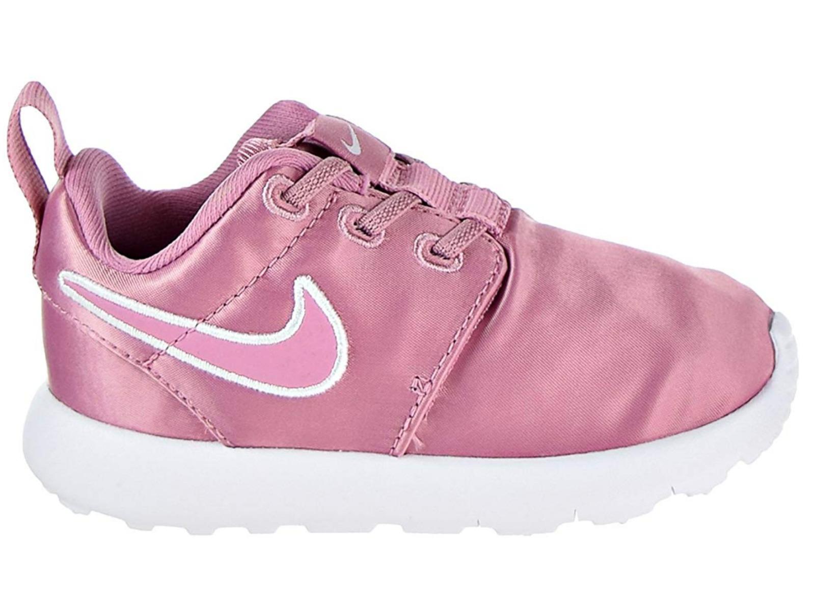 Nike Roshe One Toddler's Shoes