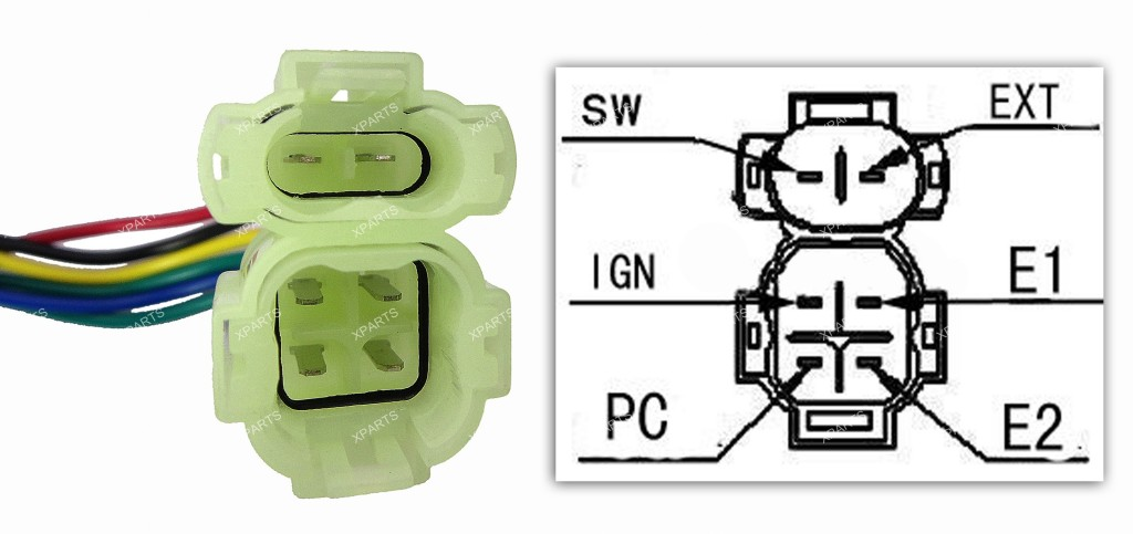 hammerhead gts 150 wheels, hammerhead 80t wiring diagram, hammerhead gts 250 wiring diagram, hammerhead gts 150 parts, on hammerhead gts 150 go kart wiring diagram