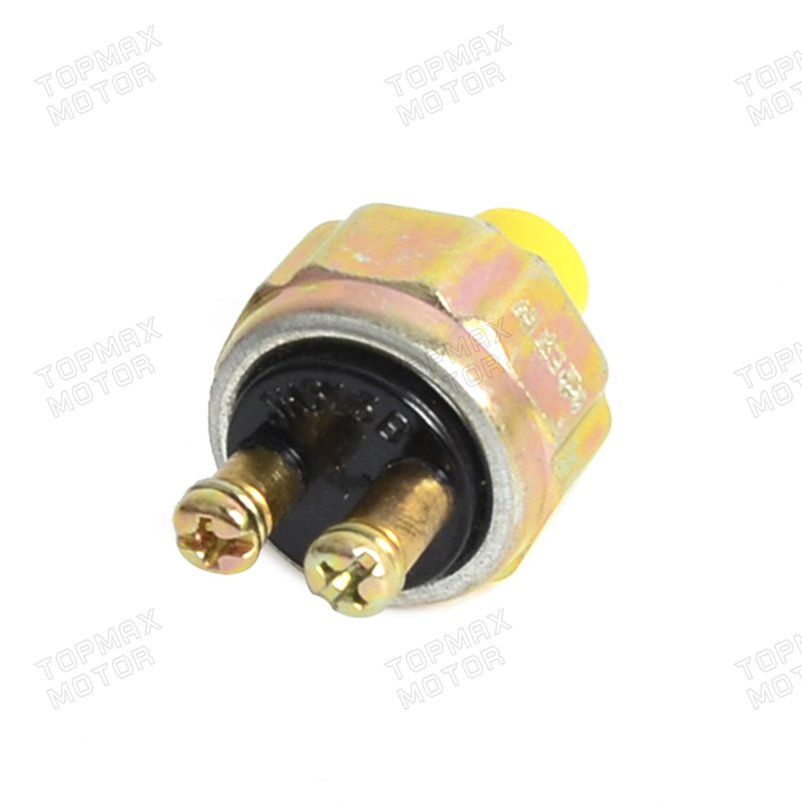 Brake Stop /& Reverse Light Switch For 90-150 250 300cc Go-Kart Dune Buggy JK613B