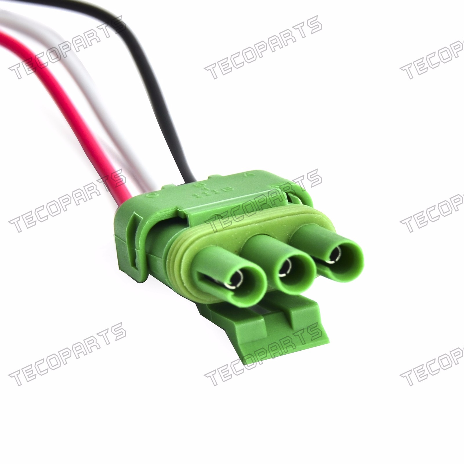 standalone lt1 wiring harness custom made 4u stand alone wiringmap sensor connector pigtail harness 93 97 lt1 lt4 gm repair chevy tpi wiring schematic tpi