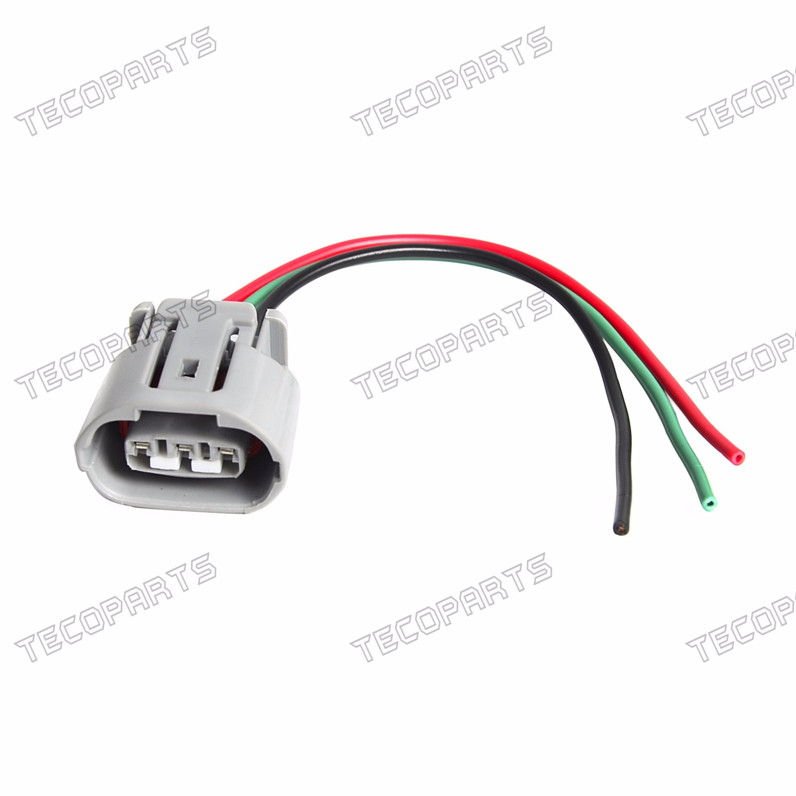 Hitachi Alternator Wiring Plug Auto Electrical Diagram Outstanding Nissan Pigtail Pictures
