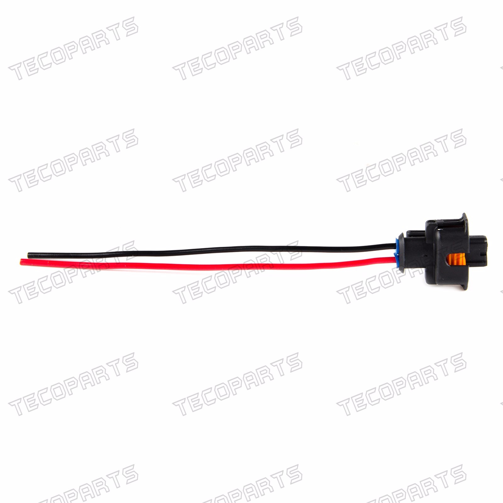 Diesel Fuel Injector Wiring Loom Plug Connector For Vauxhall Zafira Harness 19 Cdti