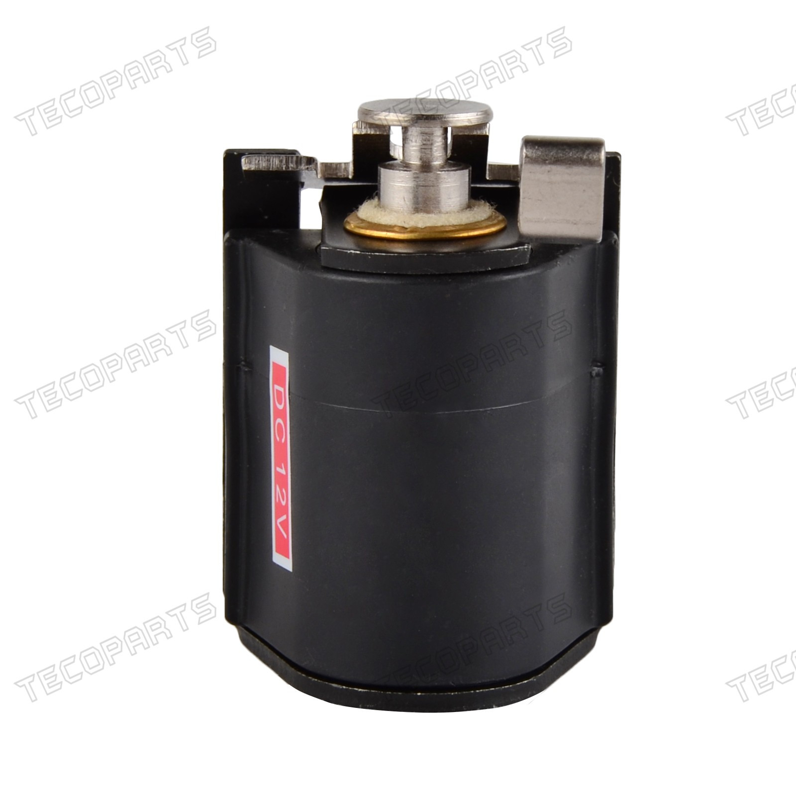 Injection Pump Shut off Solenoid For Stanadyne Roosamaster 4.3 5.7 6.2 6.5