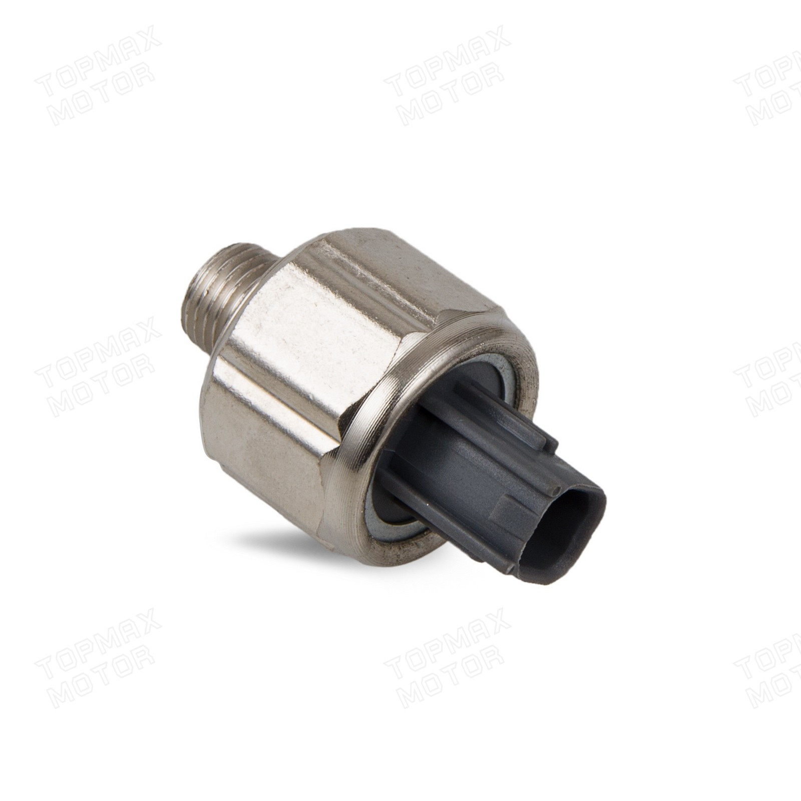 New Knock Sensor 30530 PPL A01 For Honda Acura 30530 PNA