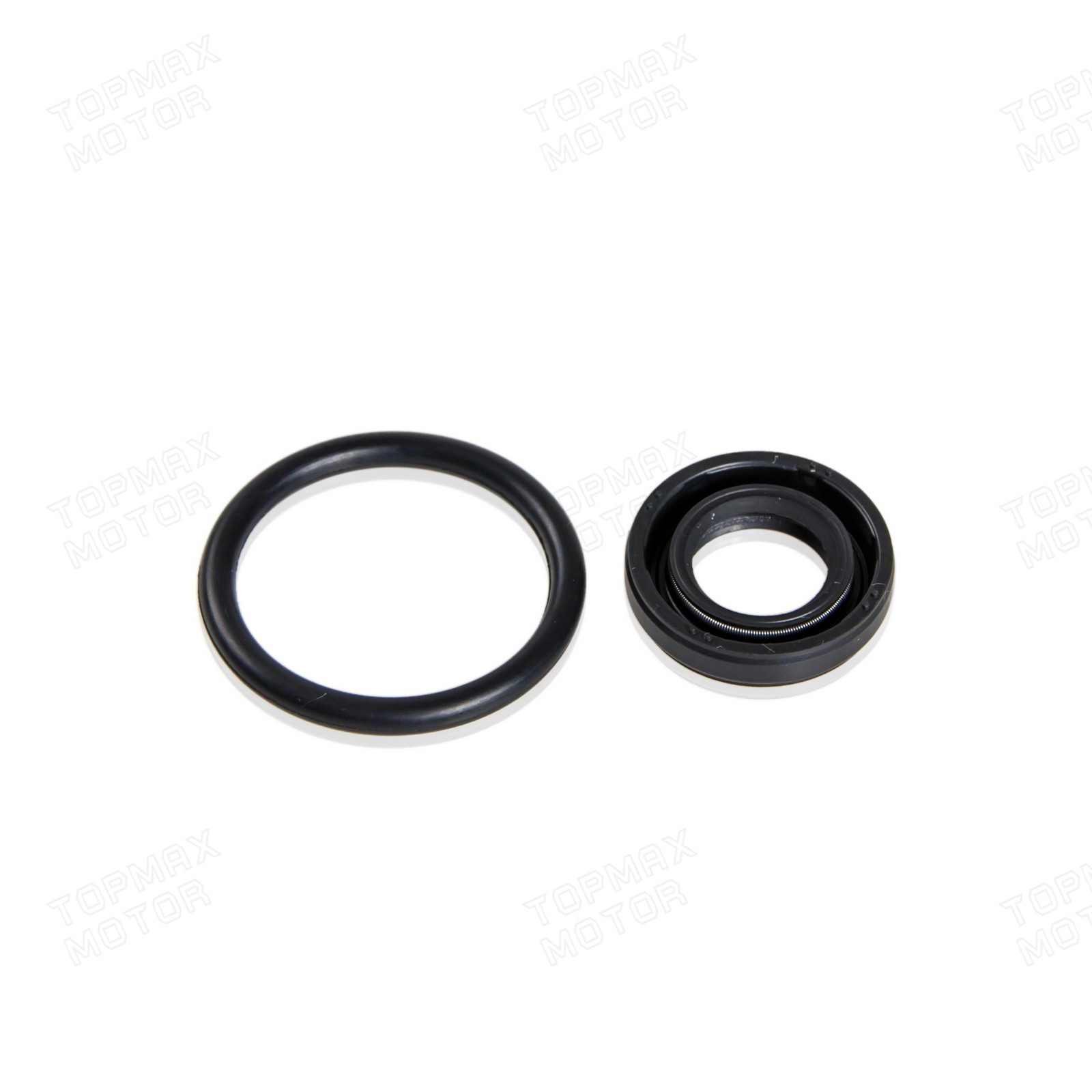 Distributor O-ring Oil Seal Fit For 1994-2001 Acura