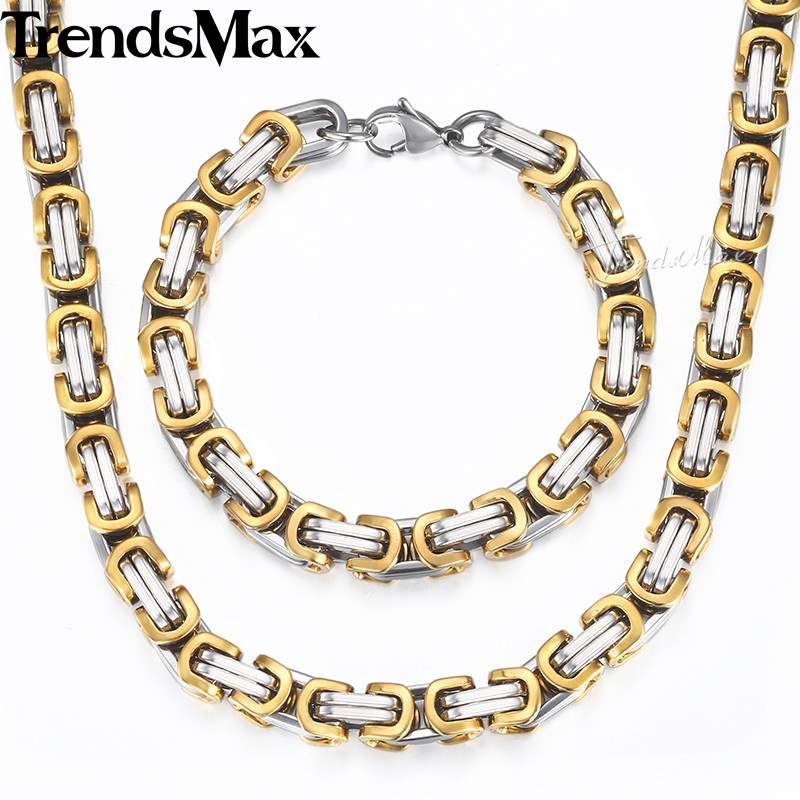 87ead61334c79 Details about 5 STYLES 8