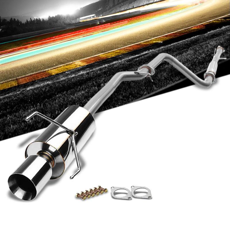 "4x HPS 172mm-180mm Stainless Steel T-Bolt Clamp for 6.5/"" Coupler Reducer 165mm"