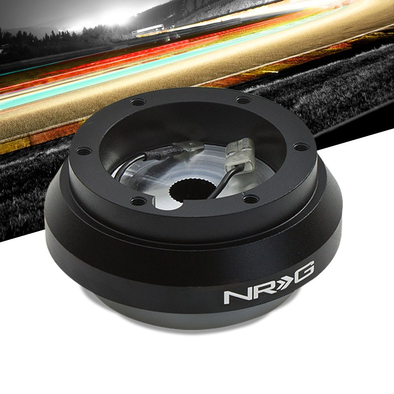 NRG Innovations SRK-120H Hub Adapter