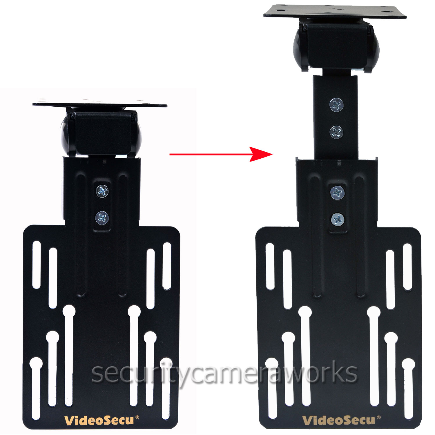 store categories store home tv mount - Tv Mount