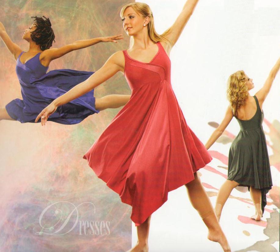 Lyric lyrical dance dresses : Lyrical Dresses – fashion dresses