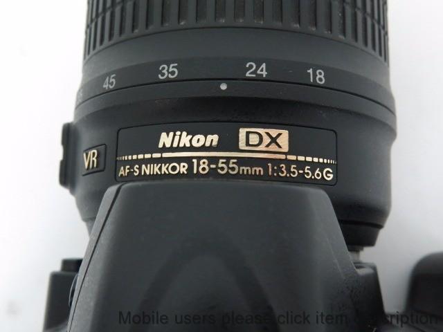 无��i��i-:f-9�-_nikon d3000 10.2mp camera/18-55mm f/3.5-5.6g af-s