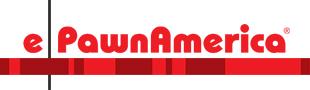 ePawnAmerica