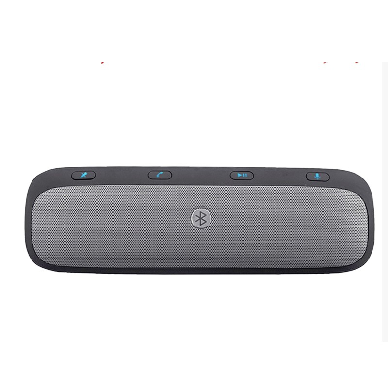 Speaker For Motorola Kit Car Speakerphone HandsFree TZ900