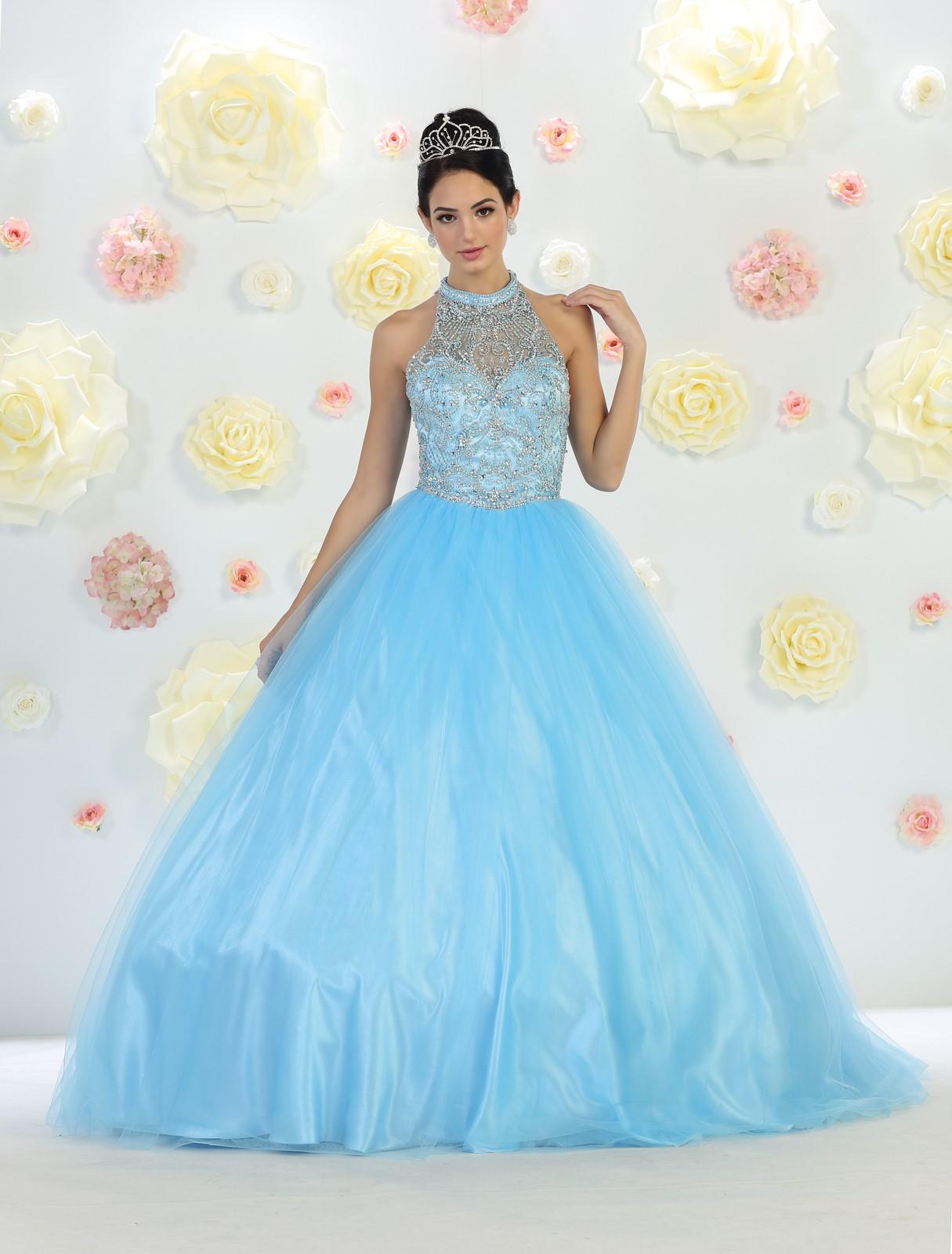 77fdca5b0e7e Ball Gown Dresses Sweet 16 - raveitsafe
