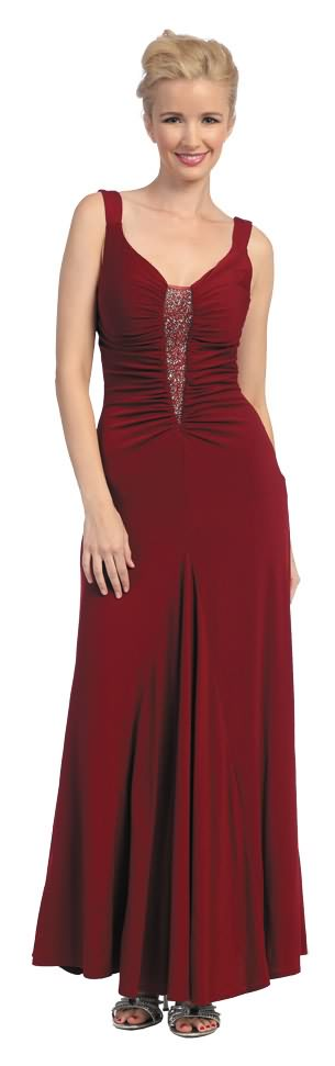 Plus Size Formal Gown Long Dress Cocktail Turquoise 16