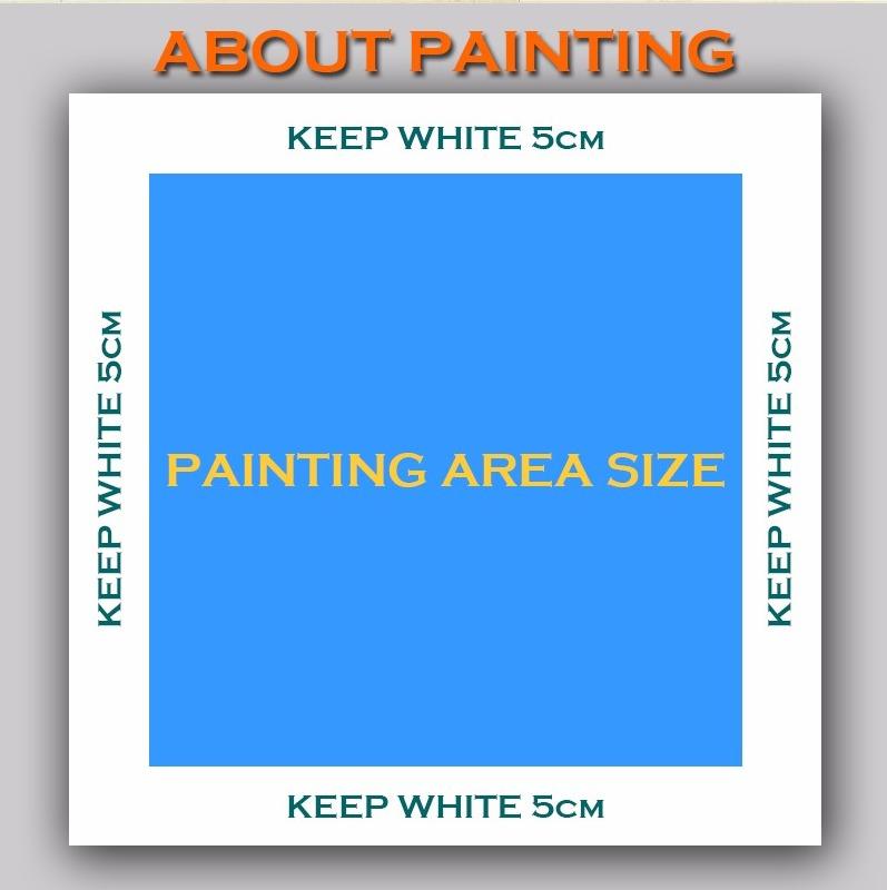 Decor HD Art Canvas Print Painting Steve Distribution Hanks Women,Framed!
