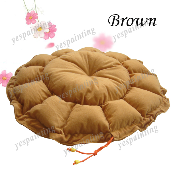 Colors Pink Pet Puppy Dog Cat Soft Pet Bed Sleeping Bag Warm