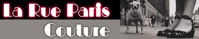 La Rue Paris Couture
