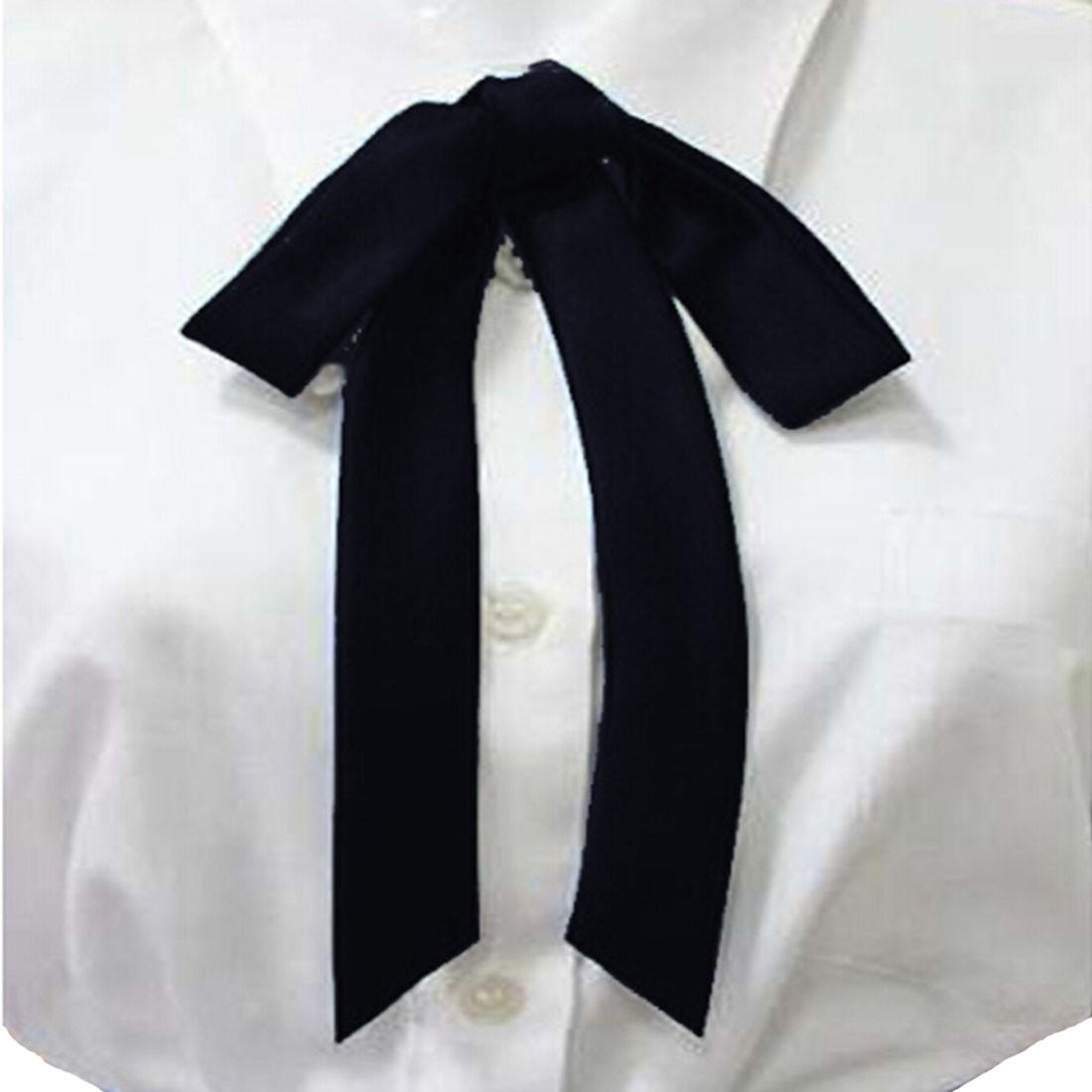 ribbon bow tie - HD1100×1100